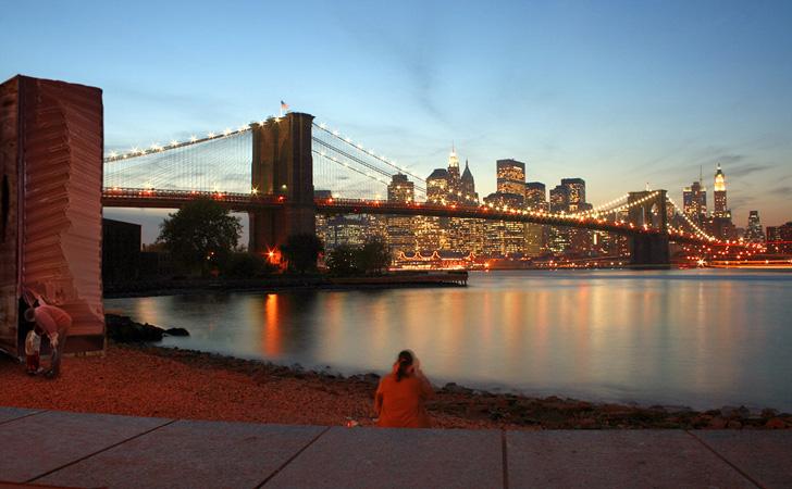 11 newyork